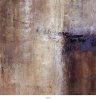 Phantom Rain Fine-Art Print