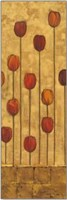 Tulip Panel Fine-Art Print