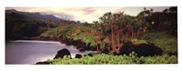 Haleakala Rim Fine-Art Print