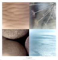 Ocean Dream Fine-Art Print