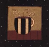 Coffee Mug I Fine-Art Print
