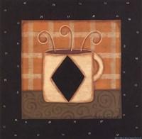 Coffee Mug II Fine-Art Print