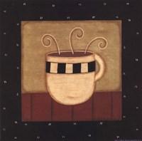 Coffee Mug IV Fine-Art Print