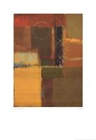 Sunny Mindset I Fine-Art Print