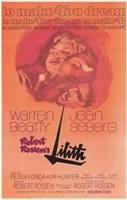 Lilith Fine-Art Print