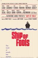 Ship of Fools Fine-Art Print