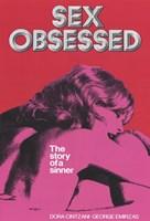 Sex Obsessed Fine-Art Print