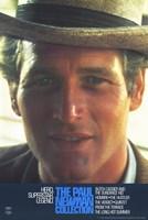 Paul Newman Fine-Art Print
