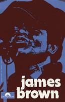James Brown Fine-Art Print