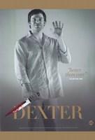 Dexter - Better than ever Fine-Art Print