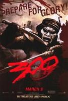 300 Masked Spartan Fine-Art Print