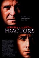 Fracture Fine-Art Print