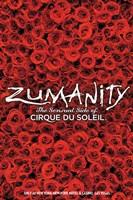 Cirque du Soleil - Zumanity, c.2003 Fine-Art Print
