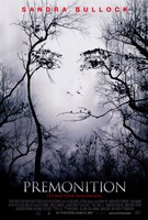 Premonition Fine-Art Print