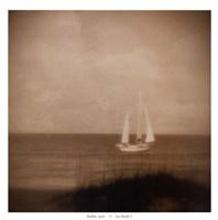 Fair Winds II Fine-Art Print