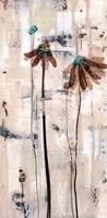 You Blossomed I Fine-Art Print