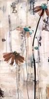 You Blossomed II Fine-Art Print
