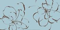Blooming Moments I Fine-Art Print