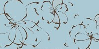 Blooming Moments II Fine-Art Print