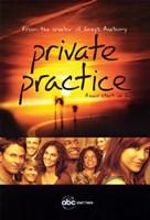 Private Practice Fine-Art Print