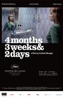 4 Months, 3 Weeks, and 2 Days Fine-Art Print