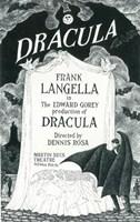 Dracula (Broadway), c.1977 Fine-Art Print