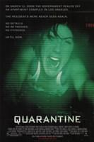Quarantine Fine-Art Print