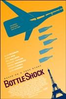 Bottle Shock Fine-Art Print