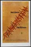 Flesh for Frankenstein Fine-Art Print