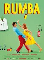 Rumba Fine-Art Print