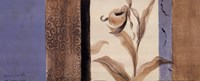 Serene Orchid II Fine-Art Print