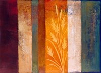 Spice II Fine-Art Print