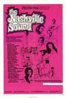 The Nashville Sound Fine-Art Print