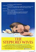 The Stepford Wives Movie Fine-Art Print