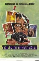 The Photographer Fine-Art Print