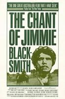 The Chant of Jimmie Blacksmith Fine-Art Print