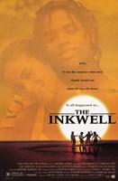 The Inkwell Fine-Art Print
