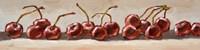 Cherries II Fine-Art Print