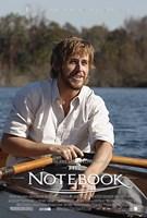The Notebook Noah Calhoun Fine-Art Print