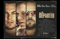 The Departed Horizontal Fine-Art Print