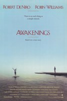 Awakenings Fine-Art Print
