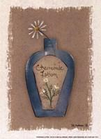 Chamomile Lotion Fine-Art Print