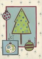 Joy Fine-Art Print
