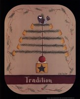 Tradition Fine-Art Print