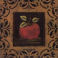 Antique Apple Fine-Art Print