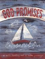 Promises Fine-Art Print