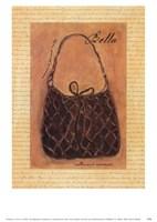 Bella Fine-Art Print