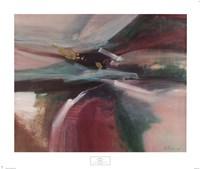 Journey II, 1991 Fine-Art Print
