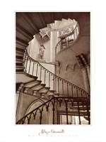 Palazzo Giovanelli Fine-Art Print