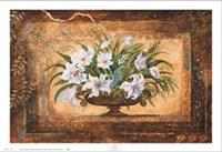 Bella Flora Fine-Art Print